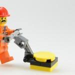 Employee retention, a problem no more