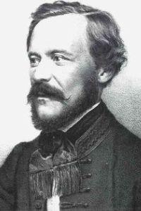 Jozsef Eotvos