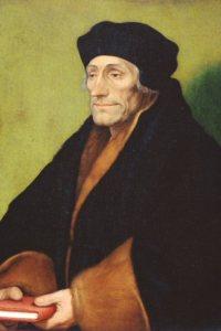Erasmus-Desiderius