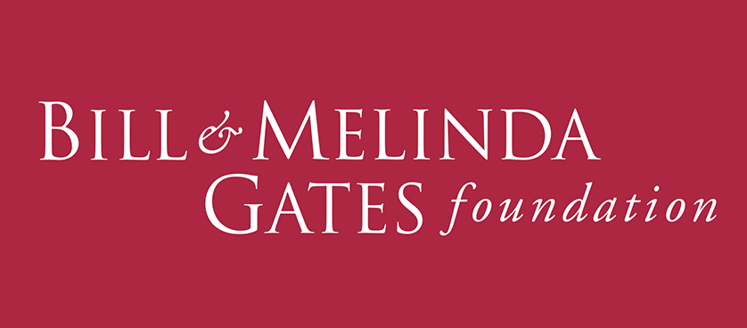 Performance Management at Bill and Melinda Gates Foundation
