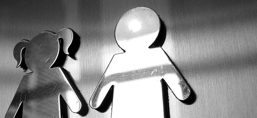 Gender-div