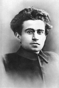 Gramsci-Antonio
