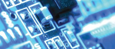 Benchmarking, a key strategy for the world's leading PC manufacturer