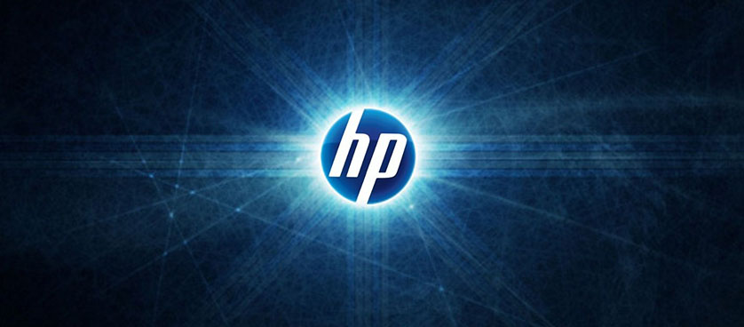 HP IT Performance