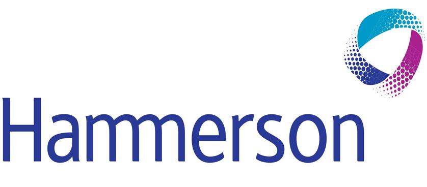 Hammerson KPIs