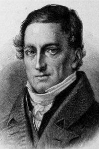 Herbart-Johann-Friedrich