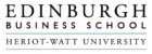 Heriot-Watt University Edinburgh Business School