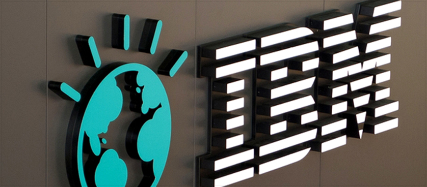 IBM performance related bonuses