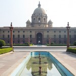 Performance Management in the Indian Government