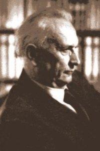Jasper-Karl