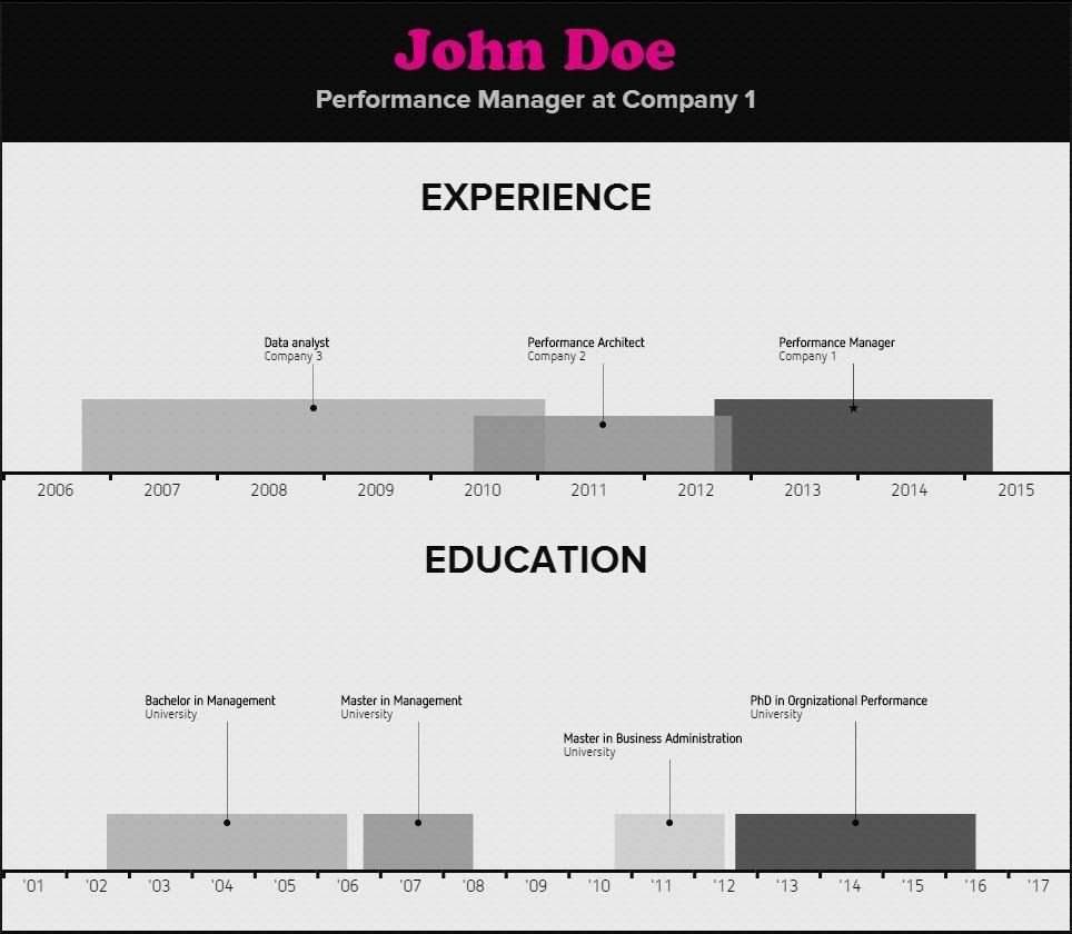 John-doe1