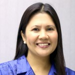 Expert interview: Lauren Borja, Head of Corporate Strategic Planning at BBV, Philippines Air Force, in Philippines