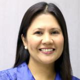 Lauren-Borja-PM1