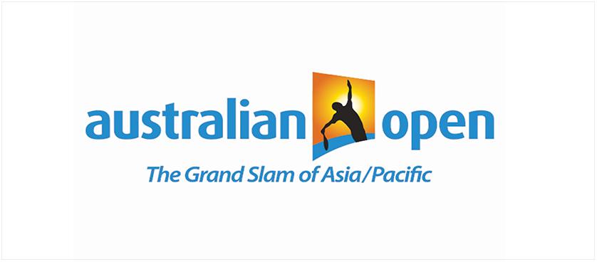 australian open performance measurement