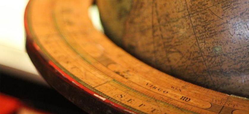 Maps-communication