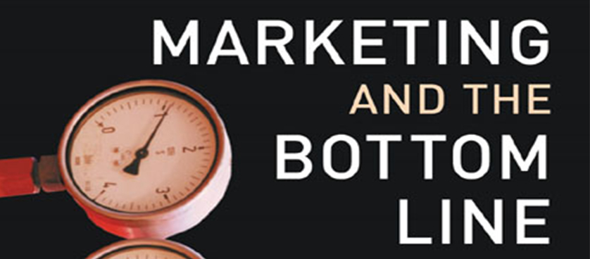 Marketing-and-the-Bottom-Line