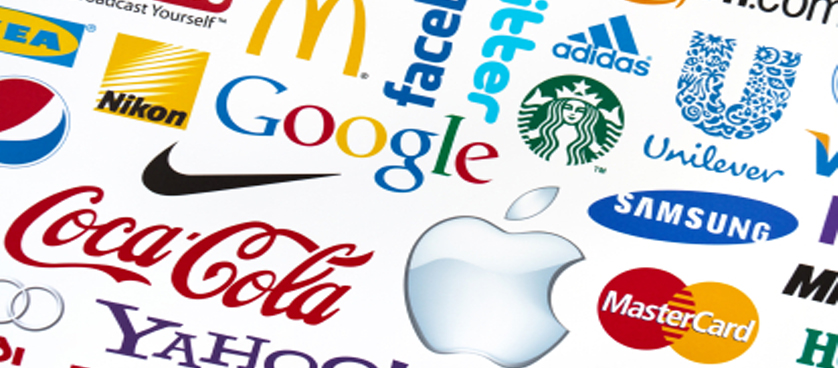 Measuring brand marketing and performance