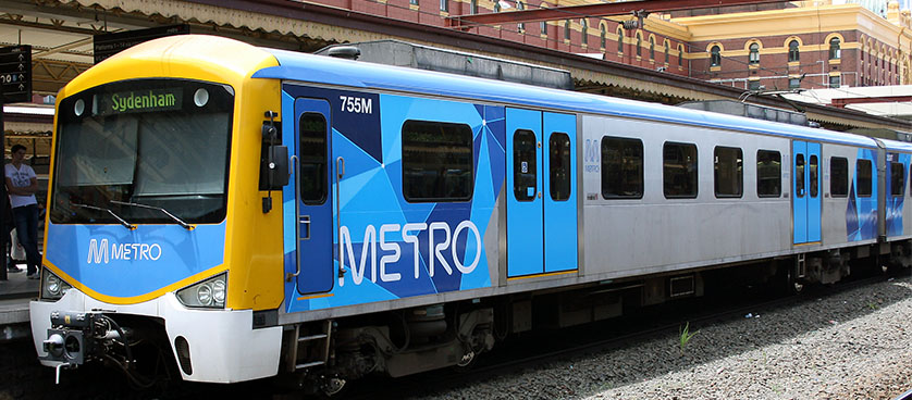 Metro_KPIs
