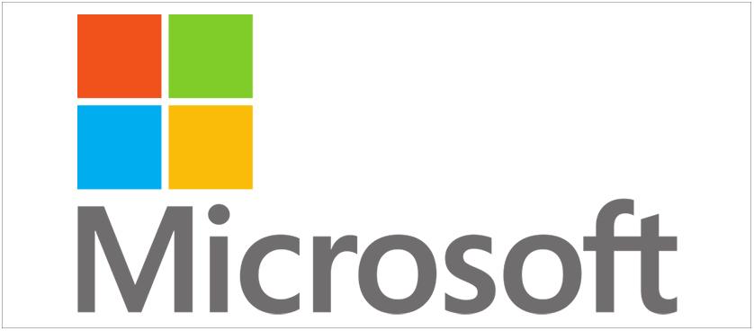 Management at Microsoft