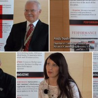 The KPI Institute's coverage of PMA 2014 Conference – Expert interviews