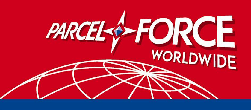 Parcelforce Worldwide - Customer service as a strategy