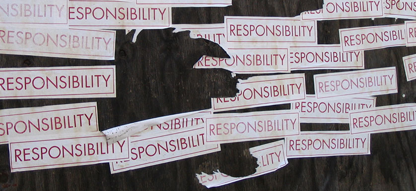 Personal-responsability-at-the-workplace