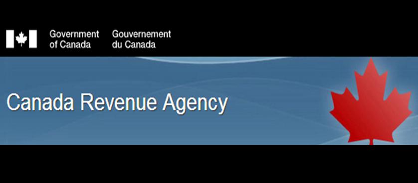 Canada Revenue Agency performance