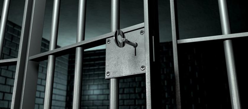 Prison KPIs