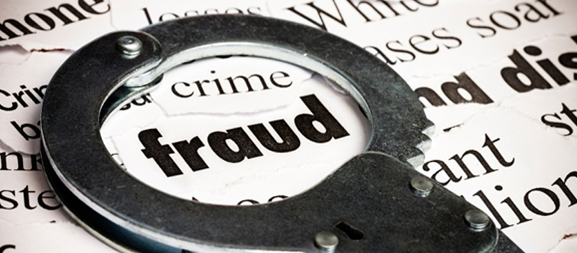 Protecting against financial fraud with KRIs