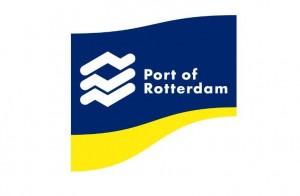Port KPIs