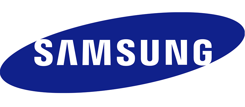 Performance Management at Samsung