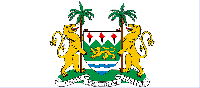 Governmental Performance – Sierra Leone