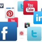 Optus Social Media Index Report – An insight in the Australian small and medium business sector