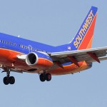 Southwest Airlines: from benchmarking to benchmarked
