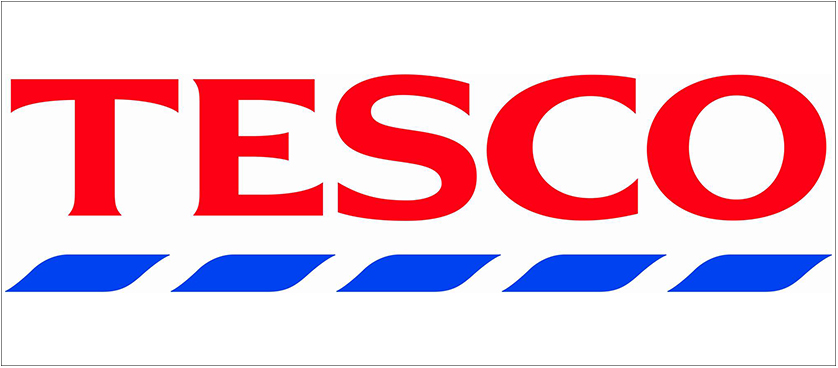 TESCO mission vision values