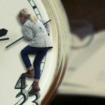 Time management – a challenge for productivity