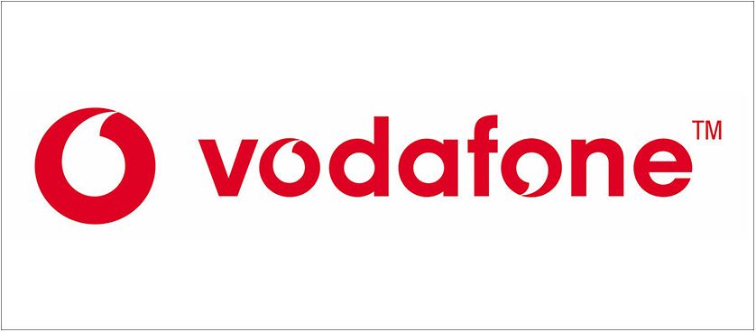 Vodafone strategic planning