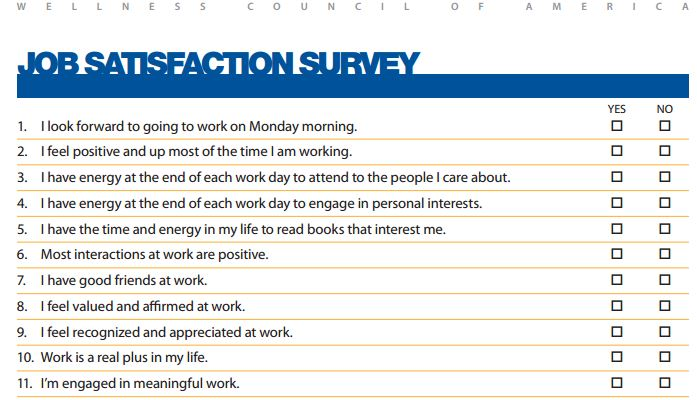 questionnaire on facebook usage