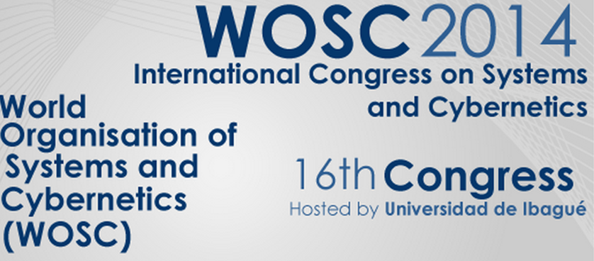 WOSC 2014 call for papers!
