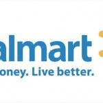 strategic initiative paper walmart Open document below is a free excerpt of strategic plan for wal-mart from anti essays, your source for free research papers, essays, and term paper examples.