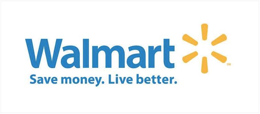 Sustainability Walmart