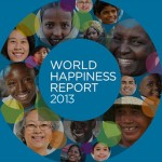 The Danes – the happiest people in the world in 2013