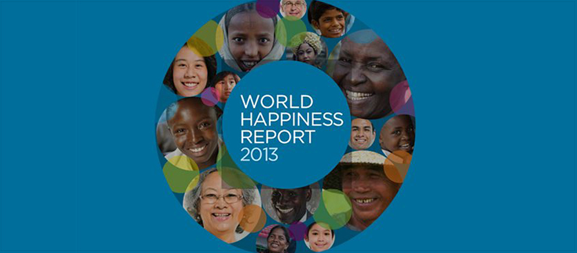 World-Happiness-Report-2013