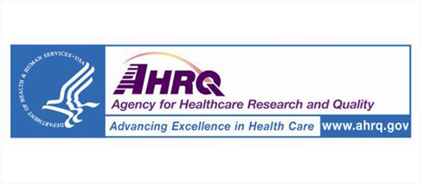 Healthcare Performance Measures