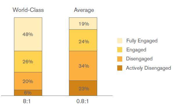 Customer Engagement Index