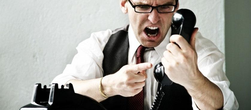 customer complaint KPIs