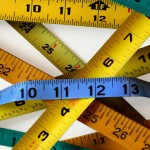 What is the difference between metrics, KPIs and KRIs?