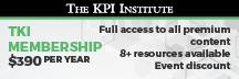 TKI-membership