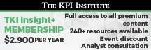 TKI-insight