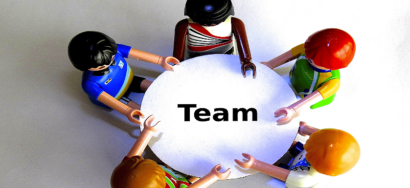 employees-team